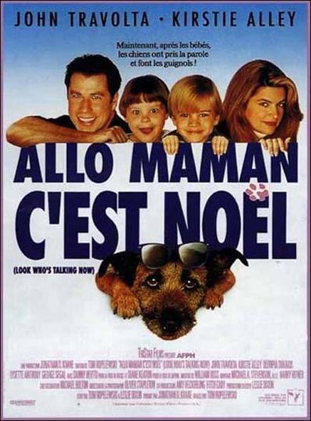 MARABOUT DES FILMS DE CINEMA  - Page 23 Allo-m10
