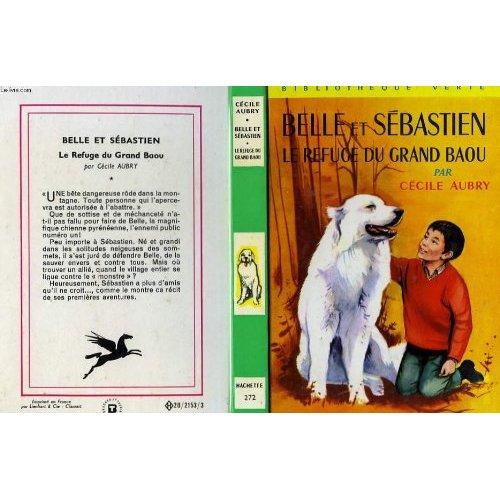 Les livres de la bibliothèque verte . - Page 12 Bb_ver21