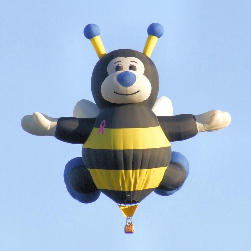 Bon Vendredi Bee_fa10