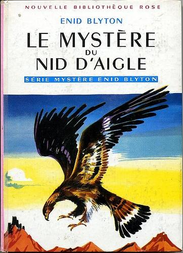 Les LIVRES de la Bibliothèque ROSE - Page 4 Bibibi10