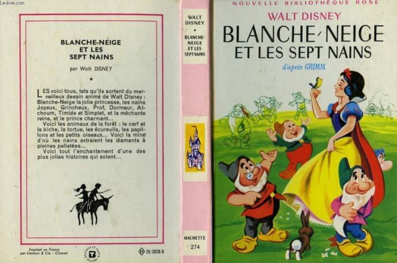 Les LIVRES de la Bibliothèque ROSE - Page 3 Bl_nei10