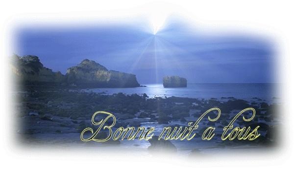 Bon Mardi Bn_a_t10
