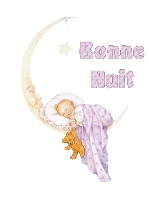 Bon Mardi Bn_beb10