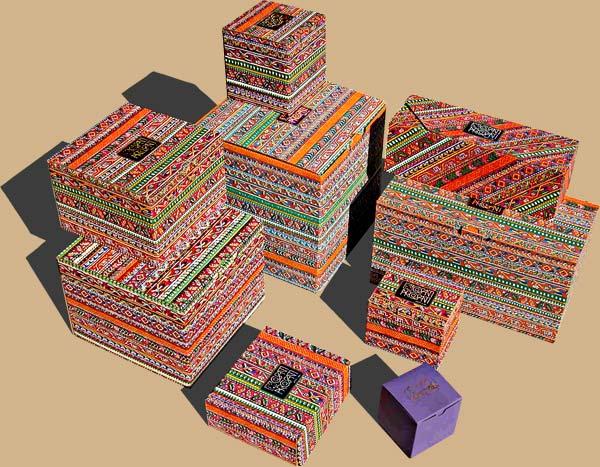 Les boites dans la maison . - Page 20 Boite_91