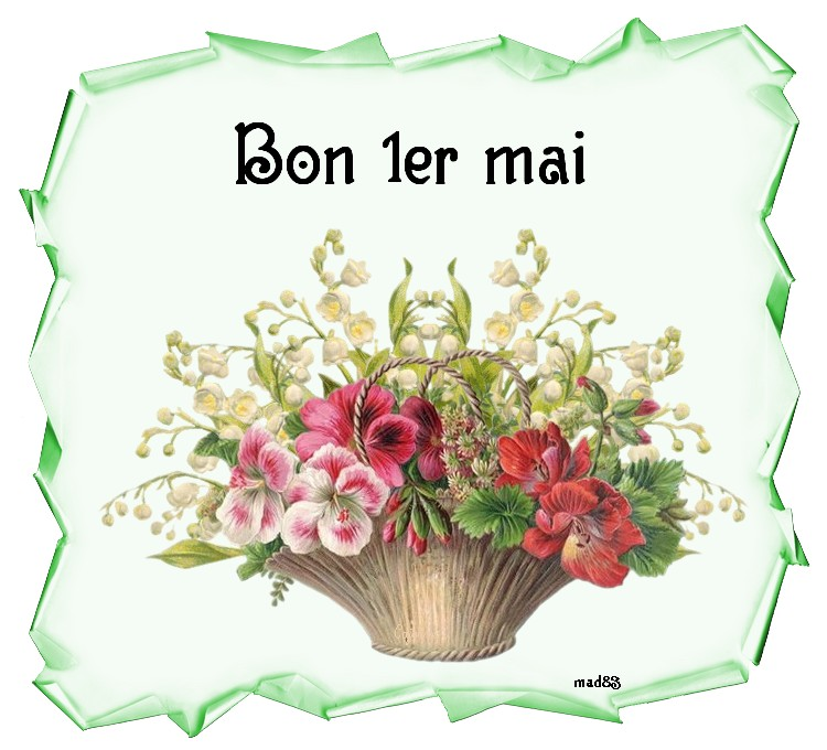 Bon 1er Mai Bon_pr10