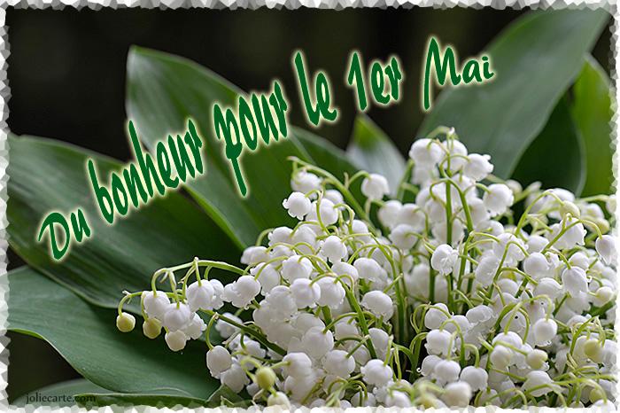 Bon 1er Mai Bonheu10
