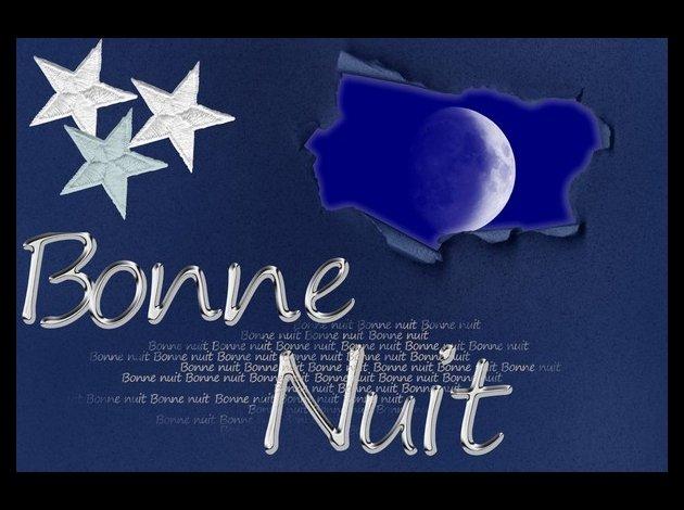 Bon Samedi Bonne-10