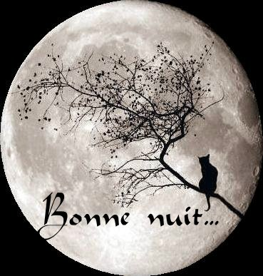Bonne Vendredi Bonne_18