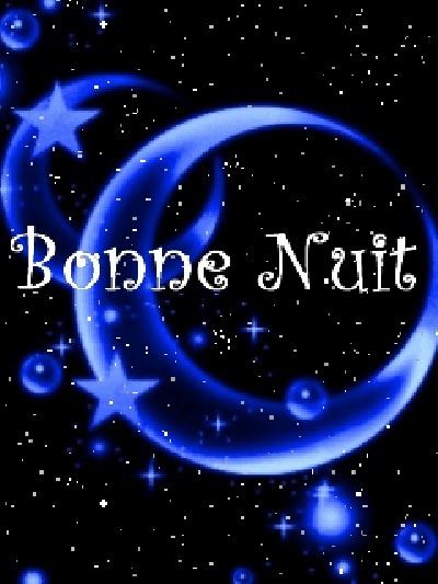 Bonne Mardi Bonne_25