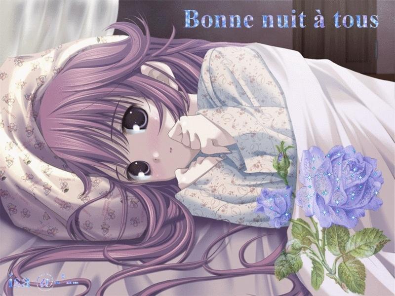 Bonne Vendredi Bonne_28