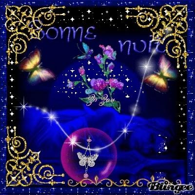 Bonne Mercredi Bonne_37