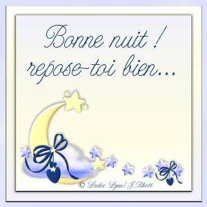 Bonne Vendredi Bonne_39