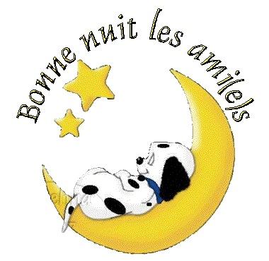 Bon Mercredi Bonne_48