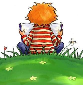 Les livres de la bibliothèque verte . - Page 20 Boy20r10