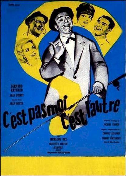 MARABOUT DES FILMS DE CINEMA  - Page 22 C_autr10