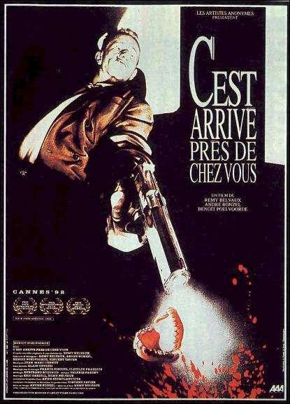 MARABOUT DES FILMS DE CINEMA  - Page 21 C_est_12
