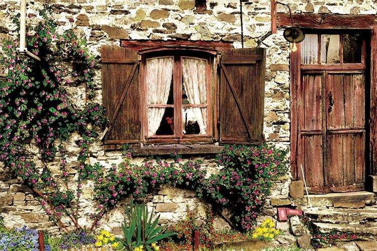 Des fenêtres d'hier et d'aujourd'hui. - Page 5 Campag10
