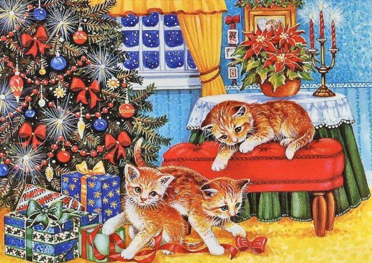 Les chats - Page 7 Ch_no_17