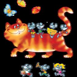 Les chats - Page 5 Chat-e11