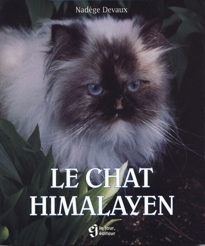 Les animaux - Page 39 Chat_010