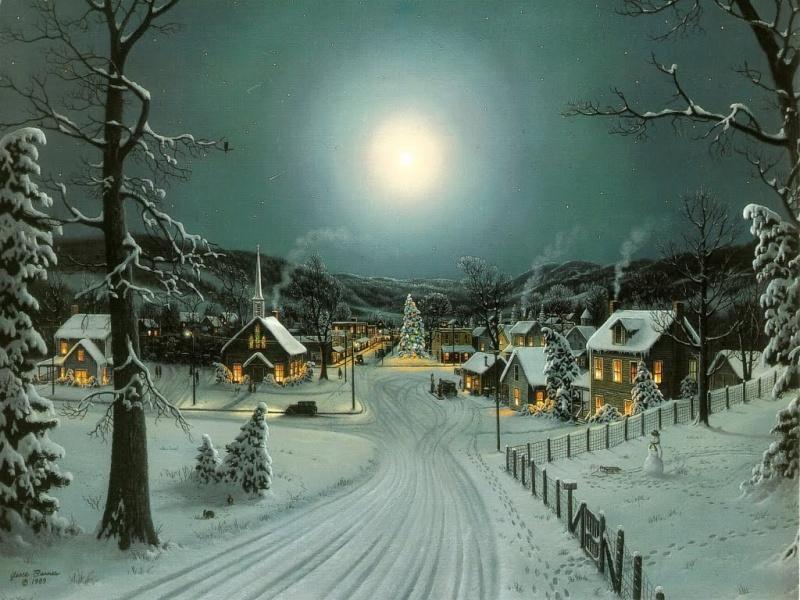 Bonne Mardi Christ19