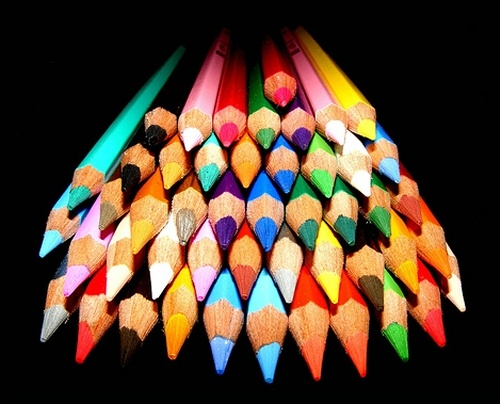 tout est multicolore Cray_b10