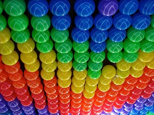 tout est multicolore - Page 5 Droles10