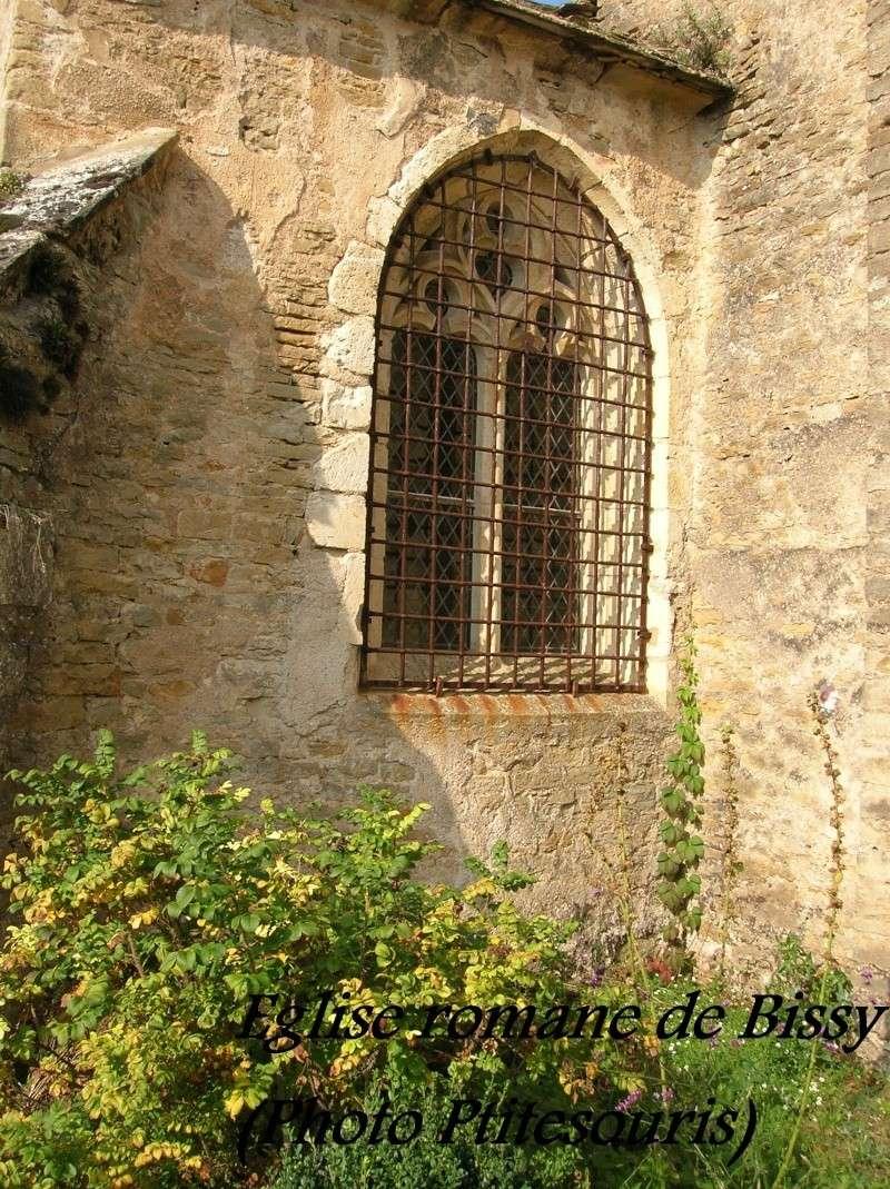Des fenêtres d'hier et d'aujourd'hui. - Page 3 Eglise10