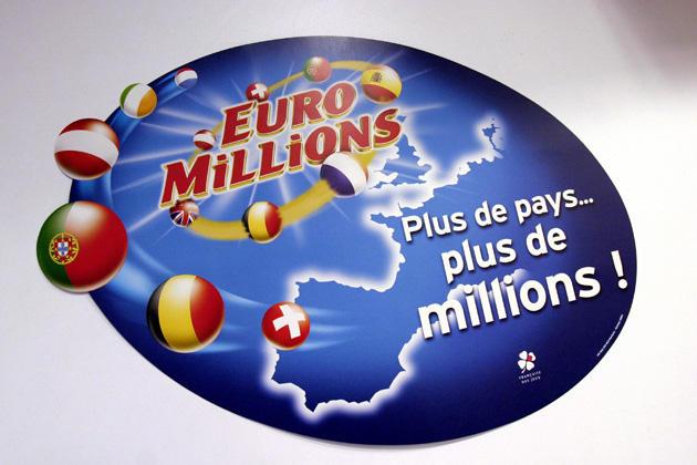 le jeu sans fin.... - Page 37 Euromi10