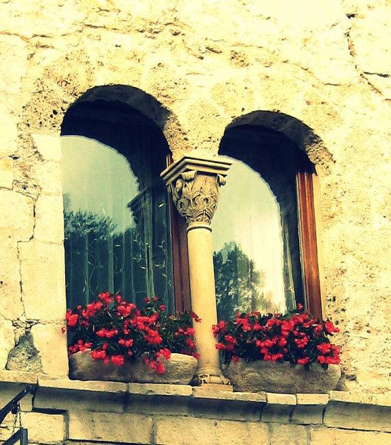 Des fenêtres d'hier et d'aujourd'hui. - Page 3 Fen_1211