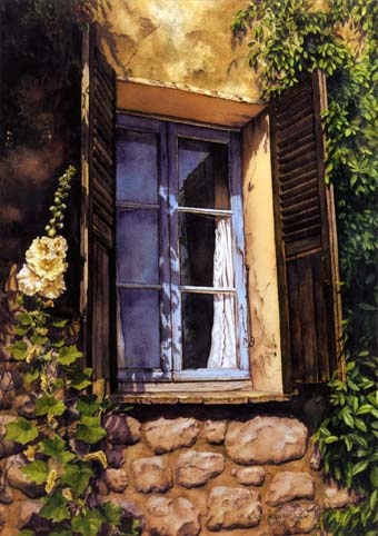 Des fenêtres d'hier et d'aujourd'hui. - Page 3 Fen_2610