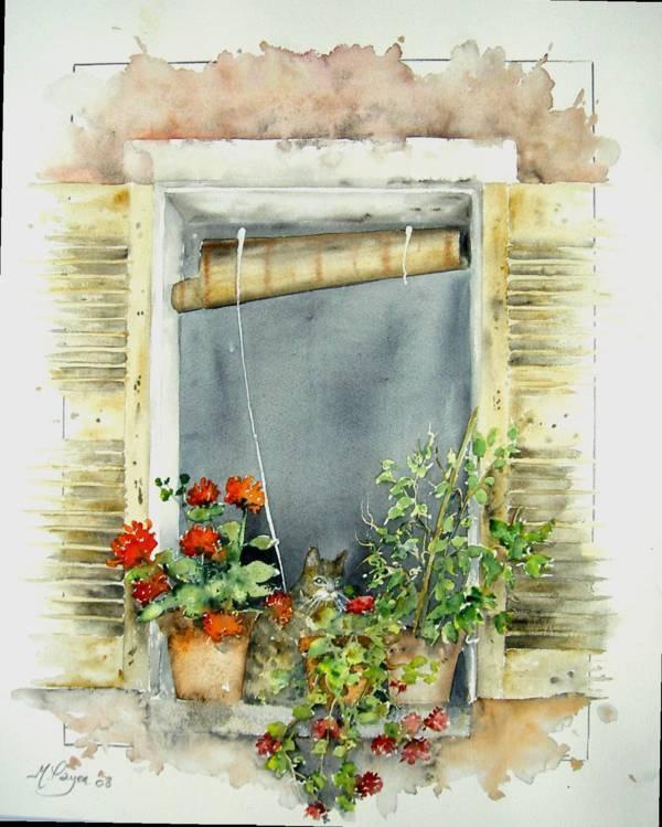Des fenêtres d'hier et d'aujourd'hui. - Page 4 Fen_3810
