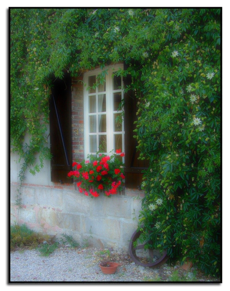 Des fenêtres d'hier et d'aujourd'hui. Fen_4_10