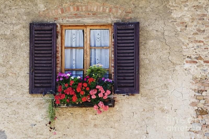Des fenêtres d'hier et d'aujourd'hui. - Page 5 Fen_6_10