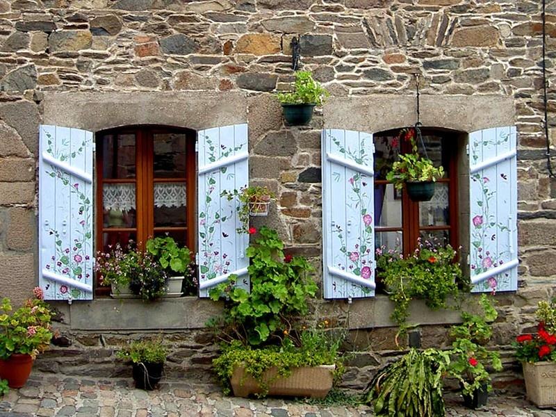 Des fenêtres d'hier et d'aujourd'hui. - Page 3 Fen_du10