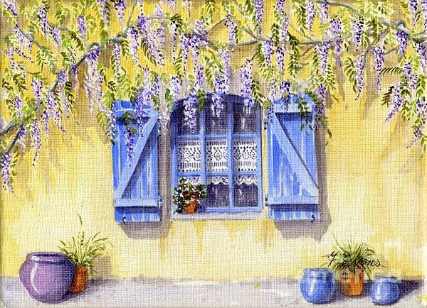Des fenêtres d'hier et d'aujourd'hui. - Page 6 Fen_fr10