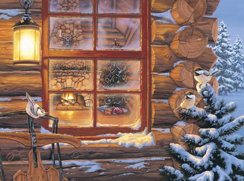Des fenêtres d'hier et d'aujourd'hui. - Page 6 Fen_hi10