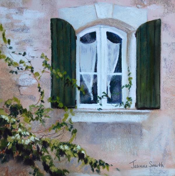 Des fenêtres d'hier et d'aujourd'hui. - Page 5 Fen_je10