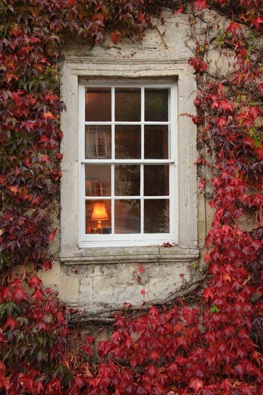 Des fenêtres d'hier et d'aujourd'hui. Fen_li10