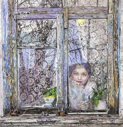 Des fenêtres d'hier et d'aujourd'hui. - Page 6 Fen_ma10