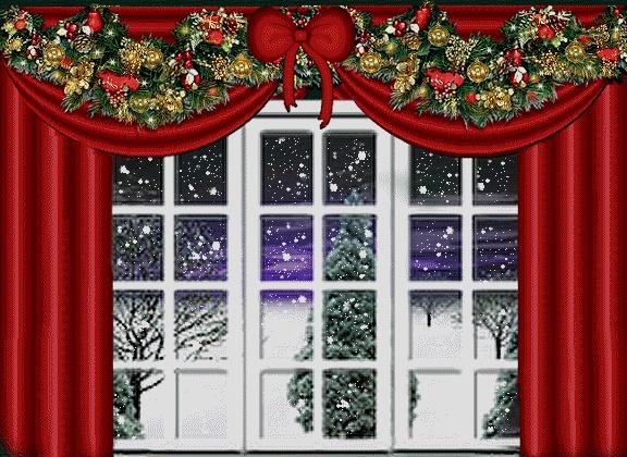 Des fenêtres d'hier et d'aujourd'hui. - Page 6 Fen_no13