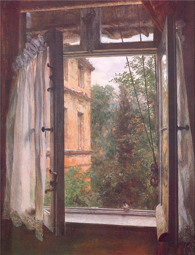 Des fenêtres d'hier et d'aujourd'hui. - Page 6 Fen_ou10