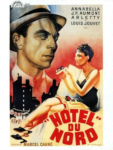 MARABOUT DES FILMS DE CINEMA  - Page 3 Film_h10