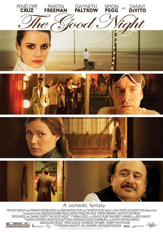 MARABOUT DES FILMS DE CINEMA  - Page 21 Film_t14