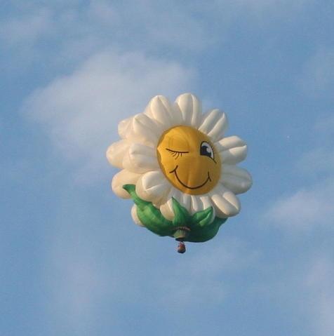 Bon Vendredi Flower10