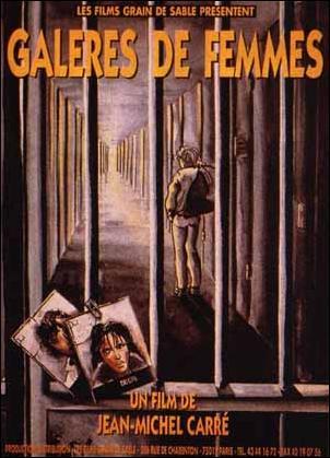 MARABOUT DES FILMS DE CINEMA  - Page 23 Galere10