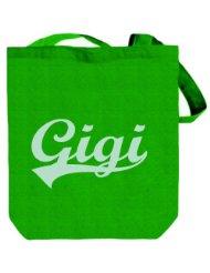 Bon Samedi Gigi_s12