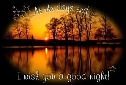 Bonne Vendredi Good_n11