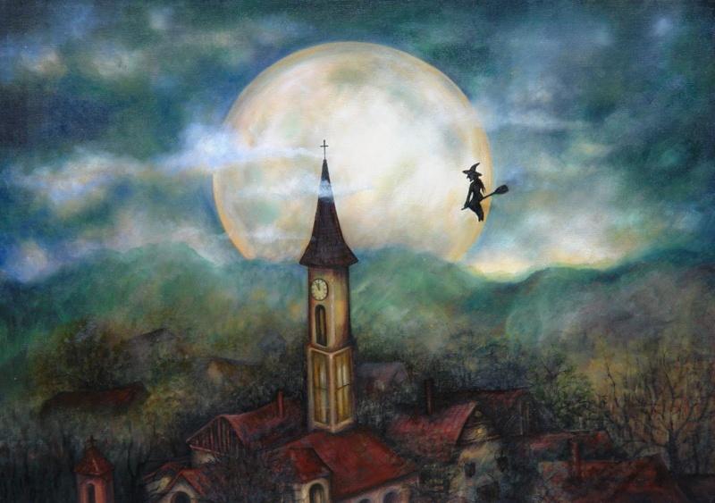 Bon Mercredi Halloween Hallo_15