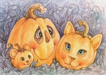 Bon Mercredi Halloween Hallo_16